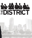 The District (2ª Temporada) (The District (Season 2))