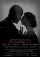 Reconstrução de um Amor (Reconstruction)