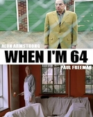 When I'm 64 (When I'm Sixty-Four)