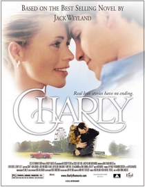 Charly - Poster / Capa / Cartaz - Oficial 1