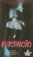 Alucinação  (Contagion)