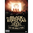 The Black Eyed Peas - Live from Sydney to Vegas (The Black Eyed Peas - Live from Sydney to Vegas)
