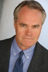 Alan Brooks