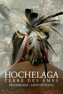 Hochelaga, Land of Souls (Hochelaga terre des âmes)