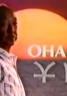 Karatê Kid Ohara (2ª Temporada)