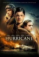 Hurricane (Hurricane)
