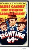 Regimento Heróico (The Fighting 69th)