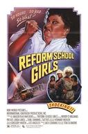 Reformatório de Mulheres (Reform School Girls)
