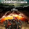 Review | Nazis at the Center of the Earth (Video 2012) Nazistas no Centro da Terra