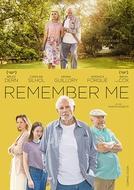 Remember Me (Remember Me)