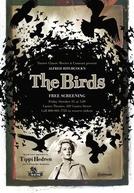 Os Pássaros (The Birds)