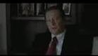 Breach (USA 2007) FBI true story.