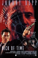 Tempo Esgotado (Nick of Time)