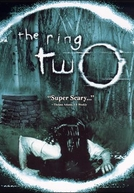 O Chamado 2 (The Ring Two)