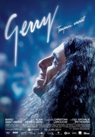 Gerry – Toujours vivant (Gerry – Toujours vivant)