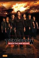 Guerreiros do Amanhã (Tomorrow, When the War Began)