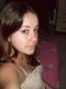 Aline Prates de Lima