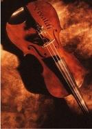 Vivaldi (Vivaldi)