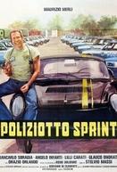 Highway Racer (Poliziotto sprint)
