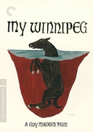 Meu Winnipeg (My Winnipeg)