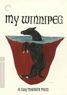 Meu Winnipeg