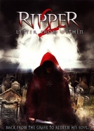Ripper 2 - Ressuscitando o Medo (Ripper 2: Letter from Within)