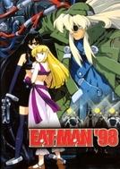 Eat-Man '98 (イートマン '98)
