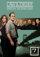 Law & Order: Special Victims Unit  (7ª Temporada) (Law & Order: Special Victims Unit (Season 7))