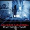 Crítica: Atividade Paranormal 5 e rmal Activity: The Ghost DimCrítica de Atividade Paranormal 5 e como toda a saga se junta!