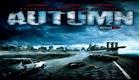"""""""Autumn"""" Movie Trailer"""