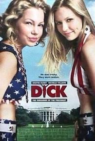 Todas as Garotas do Presidente - Poster / Capa / Cartaz - Oficial 2