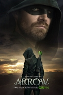 Arrow (8ª Temporada) (Arrow (Season 8))