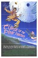 A Maldição da Pantera Cor de Rosa (Curse of the Pink Panther)