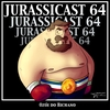 JurassiCast 64 - Ozói do Bichano