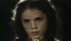 Silent Night Deadly Night 2 Trailer 1987