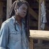 Gurira está em negociações para renovar contrato com The Walking Dead