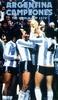 Copa do Mundo Fifa Argentina 1978