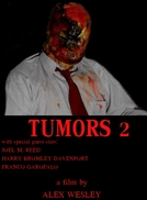 Tumors 2 (Опухоли 2)