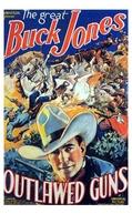 Dívida de Jogo (Outlawed Guns)