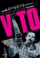 Vito (Vito)