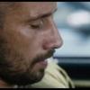 """Primeiro trailer de """"Maryland"""" com Matthias Schoenaerts"""
