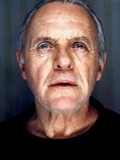 Anthony Hopkins (I)