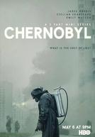 Chernobyl (1ª Temporada) (Chernobyl (Season 1))