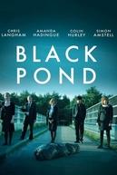 Black Pond (Black Pond)