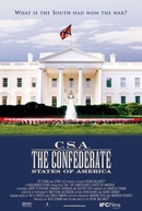 C.S.A.: The Confederate States of America (C.S.A.: The Confederate States of America)