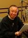 Hiroshi Ôtake (II)