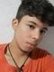Guilherme Vicente