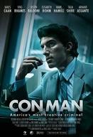 Con Man (Con Man)