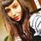 Beatriz Golia