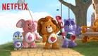 Ursinhos Carinhosos & Seus Primos - Uma série original Netflix (Trailer Oficial)